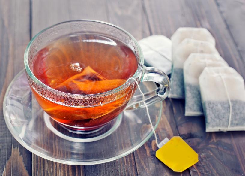Dlaczego warto pić herbatę? Cudowne właściwości