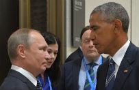 Nadchodzi nowa zimna wojna? Coraz wi�cej niepokoj�cych sygna��w, r�wnie� dla Polski