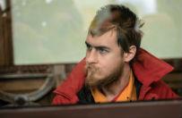 S�d Apelacyjny utrzyma� wyrok do�ywocia dla Samuela Nowakowskiego. M�czyzna zabi� siekier� 10-letni� dziewczynk�