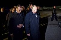 """""""wSieci"""": Na smyczy Putina"""