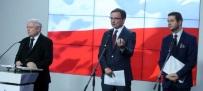 Reprywatyzacja w Warszawie. Co warto wiedzie�?