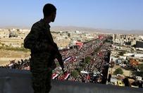 W Jemenie zacz�� obowi�zywa� 72-godzinny rozejm