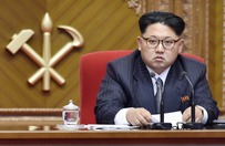 Korea Płn. podjęła nieudaną próbę wystrzelenia pocisku balistycznego