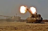 Tak�e po odbiciu Mosulu d�ihady�ci z Pa�stwa Islamskiego b�d� zagra�ali �wiatu, a zw�aszcza Europie