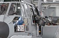CBA analizuje zawiadomienie ws. przetargu na �mig�owce dla armii. B�dzie kontrola