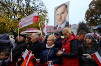 CBOS zbada� w sonda�u poparcie dla prezydenta Andrzeja Dudy, parlamentu i Trybuna�u Konstytucyjnego