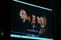 Nagranie spotkania Tusk-Putin-Szojgu z t�umaczeniem na stronie MON