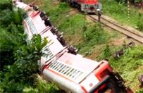 Prezydent Kamerunu zlecił śledztwo ws. katastrofy kolejowej