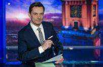 """Krzysztof Ziemiec o """"dobrej zmianie"""", """"Misiewiczach"""" i roli """"czwartej w�adzy"""""""