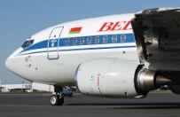 Ukraina: nie podrywamy my�liwc�w przeciw cywilnym samolotom
