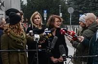 Og�lnopolski Strajk Kobiet