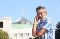 B�jka w Sejmie znalaz�a sw�j fina� w prokuraturze. Pawe� Bednarz dla WP: PiS nie dotrzyma�o obietnicy
