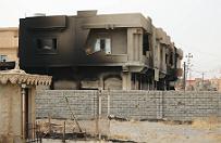 ONZ ostrzega: Pa�stwo Islamskie pope�nia pod Mosulem zbrodnie na cywilach
