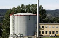 Wyciek radioaktywnego jodu z reaktora w Norwegii. Nie ma zagro�enia dla ludzi