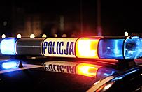 W Zgorzelcu znaleziono ciało kobiety. Wcześniej jej mąż i trójka dzieci zginęli w wypadku