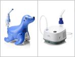 Inhalatory - najlepsi producenci, dobrze oceniane modele!