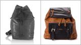 Pakowne i modne - torebki, plecaczki w najlepszych cenach!