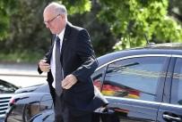 Szef Bundestagu przyłączył się do krytyki wobec polskiego rządu