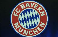 Bayern Monachium mierzy się ze swoją nazistowską przeszłością