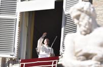 Papież: w Watykanie jest korupcja, ale ja nie tracę spokoju