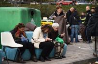 Włochy: 40 tys. osób bez dachu nad głową po trzęsieniu ziemi