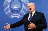 Niezależne media: Rosja grozi NATO pięścią z Białorusi