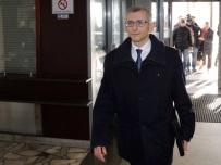 Prezes Najwyższej Izby Kontroli Krzysztof Kwiatkowski usłyszał cztery zarzuty dotyczące przekroczenia uprawnień