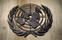 ONZ skrytykowała Polskę w sprawie Trybunału Konstytucyjnego