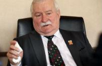 Jarosław Wałęsa: cel IPN to zniszczyć mojego ojca