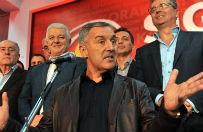"""Czarnogóra: Prokurator zarzuca """"rosyjskim nacjonalistom"""" próbę zamachu stanu"""