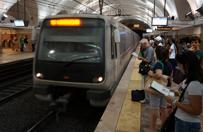 W metrze w Rzymie będą czujniki wykrywające obecność terrorystów samobójców