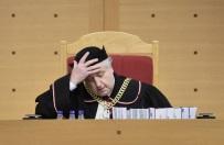 """""""Super Express"""": Andrzej Rzepliński odbył podróże za 650 tys. zł"""