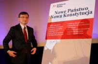 Newsweek: międzynarodowa afera finansowa ze Zbigniewem Ziobrą i Jackiem Kurskim w tle
