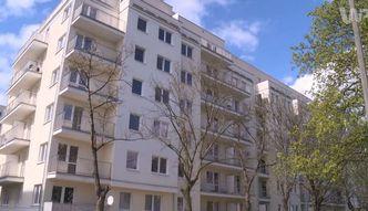 #dziejesięnażywo: Większy wkład własny przy kredycie na mieszkanie. Co z cenami?