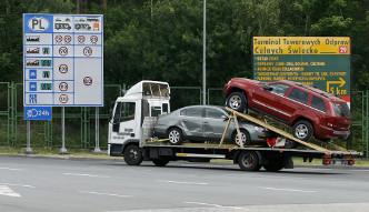 #dziejesięnażywo: Idzie zmiana zasad naliczania akcyzy: co to oznacza dla importujących auta?