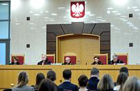 """Wyrok Trybunału Konstytucyjnego ws. ustawy o """"bestiach"""""""