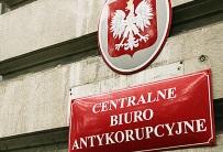 CBA zawiadamia prokuraturę po kontroli w sanepidzie
