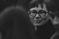 Proces dot. próby otrucia w 1981 r. Anny Walentynowicz