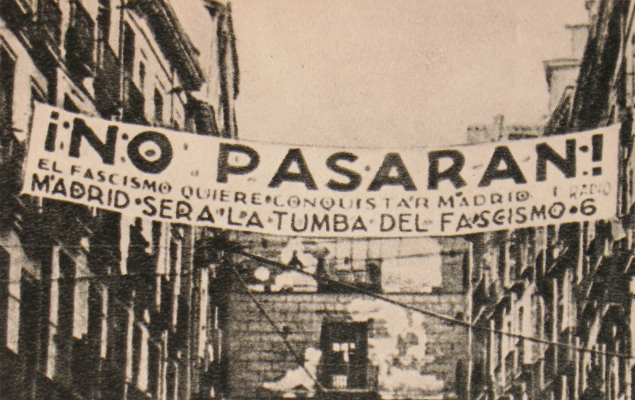 Transparent z hasłem
