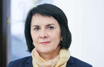 Posłanka PiS Beata Mateusiak-Pielucha chce lojalek m.in. od ateistów. Biardzki dla WP: a może ich oznaczać i zamykać w obozach?