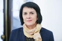 Beata Mateusiak-Pielucha proszona o deportację tysięcy Polaków