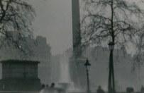Poznaliśmy przyczynę Wielkiego Smogu Londyńskiego