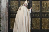 Papież Franciszek: także ja mam wiele wątpliwości w kwestiach wiary