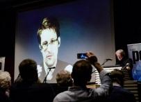 Edward Snowden bohaterem czy zdrajcą?