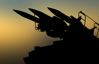 Szwedzi instalują wyrzutnie rakiet nad Bałtykiem. Ekspert: to z obawy przed Rosją