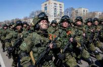 Destabilizacja Rosji i Zachodu, czyli polska katastrofa