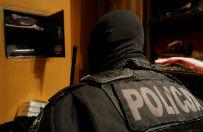 Śląsk: policjanci rozbili grupę czerpiącą korzyści z prostutucji