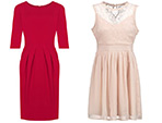 Wyprzedaż sukienek - sprawdź ofertę >>