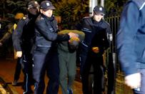 """Choszczno: 20-latek przyznał się do zabójstwa swojej 6-letniej siostry. Tłumaczył, że posiadała """"nieludzkie moce"""""""