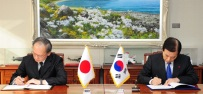 Seul i Tokio będą współpracować przeciwko Korei Północnej